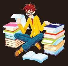 清华大学同等学力申硕在职研究生好考