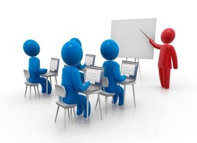清华大学营销管理在职研究生