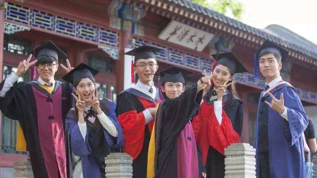 清华大学在职研究生招生动态介绍